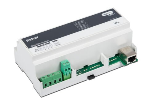 905 Router Product Image